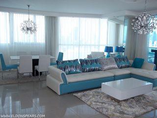 Photo 8: 3 Bedroom Condo available in San Francisco, Panama City, Panama