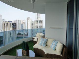 Photo 2: 3 Bedroom Condo available in San Francisco, Panama City, Panama