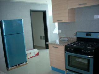 Photo 12: 3 Bedroom Condo available in San Francisco, Panama City, Panama