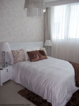 Photo 6: 3 Bedroom Condo available in San Francisco, Panama City, Panama