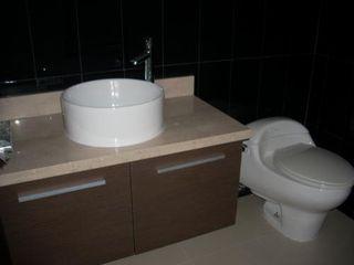 Photo 16: 3 Bedroom Condo available in San Francisco, Panama City, Panama