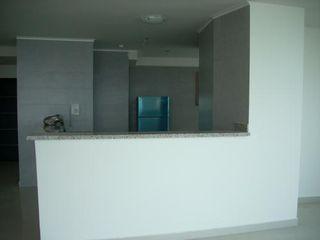 Photo 11: 3 Bedroom Condo available in San Francisco, Panama City, Panama