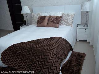 Photo 5: 3 Bedroom Condo available in San Francisco, Panama City, Panama