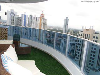 Photo 3: 3 Bedroom Condo available in San Francisco, Panama City, Panama