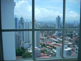 Photo 10: 3 Bedroom Condo available in San Francisco, Panama City, Panama