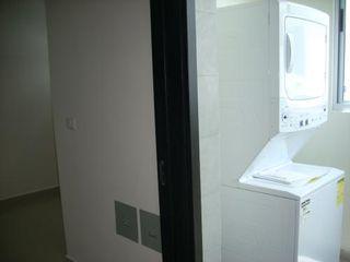 Photo 17: 3 Bedroom Condo available in San Francisco, Panama City, Panama