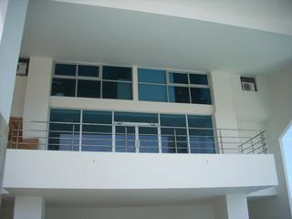 Photo 20: 3 Bedroom Condo available in San Francisco, Panama City, Panama