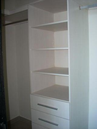 Photo 14: 3 Bedroom Condo available in San Francisco, Panama City, Panama