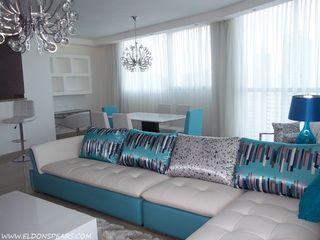 Photo 7: 3 Bedroom Condo available in San Francisco, Panama City, Panama