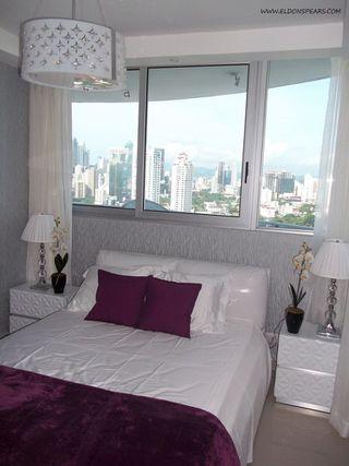 Photo 4: 3 Bedroom Condo available in San Francisco, Panama City, Panama