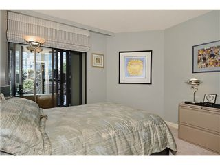 Photo 8: # 108 1450 PENNYFARTHING DR in Vancouver: False Creek Condo for sale (Vancouver West)  : MLS®# V1007865