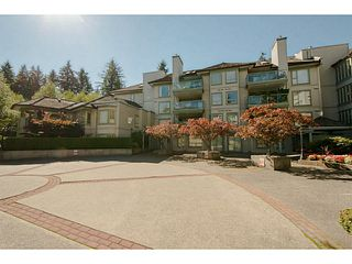 """Photo 2: 402 3658 BANFF Court in North Vancouver: Northlands Condo for sale in """"The Classics"""" : MLS®# V1028992"""