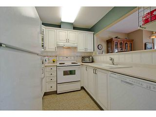 """Photo 3: 402 3658 BANFF Court in North Vancouver: Northlands Condo for sale in """"The Classics"""" : MLS®# V1028992"""