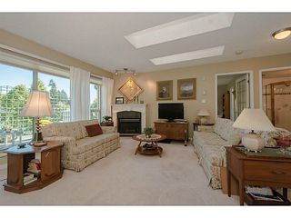 """Photo 7: 402 3658 BANFF Court in North Vancouver: Northlands Condo for sale in """"The Classics"""" : MLS®# V1028992"""