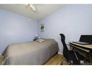 Photo 13: 1587 Manitoba Avenue in WINNIPEG: North End Residential for sale (North West Winnipeg)  : MLS®# 1323768