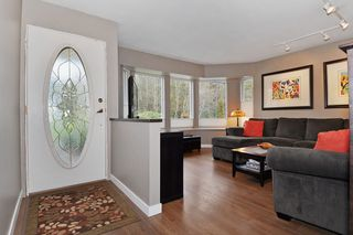 Photo 2: 1274 CHELSEA Avenue in Port Coquitlam: Oxford Heights House for sale : MLS®# V1037625