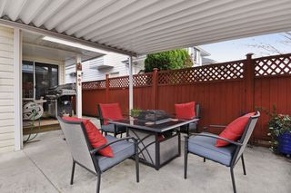 Photo 17: 1274 CHELSEA Avenue in Port Coquitlam: Oxford Heights House for sale : MLS®# V1037625