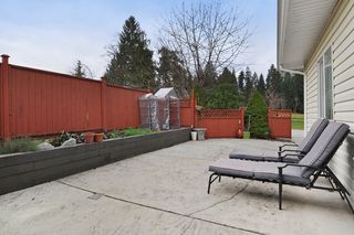 Photo 18: 1274 CHELSEA Avenue in Port Coquitlam: Oxford Heights House for sale : MLS®# V1037625