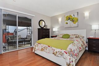 Photo 10: 1274 CHELSEA Avenue in Port Coquitlam: Oxford Heights House for sale : MLS®# V1037625
