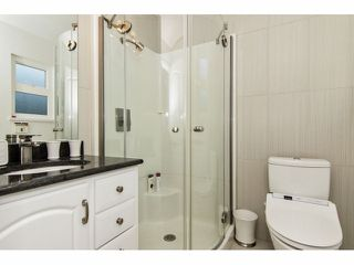 "Photo 13: 24697 48B Avenue in Langley: Salmon River House for sale in ""STRAWBERRY HILLS"" : MLS®# F1326525"