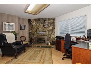 "Photo 7: 24697 48B Avenue in Langley: Salmon River House for sale in ""STRAWBERRY HILLS"" : MLS®# F1326525"