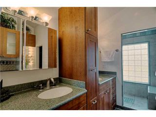 Photo 11: SAN DIEGO Home for sale or rent : 2 bedrooms : 1405 28th