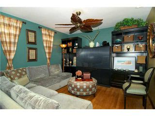 Photo 7: SAN DIEGO Home for sale or rent : 2 bedrooms : 1405 28th