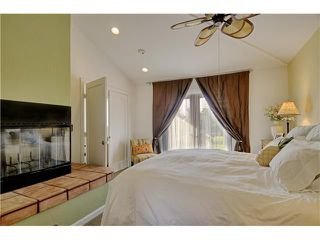 Photo 10: SAN DIEGO Home for sale or rent : 2 bedrooms : 1405 28th