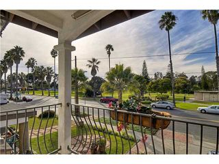 Photo 14: SAN DIEGO Home for sale or rent : 2 bedrooms : 1405 28th