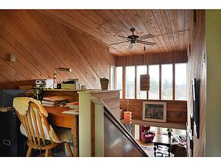 Photo 6: 683 FAIRMONT Road in Gibsons: Gibsons & Area House for sale (Sunshine Coast)  : MLS®# V1054403