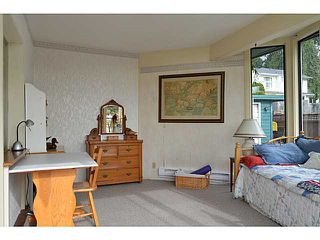 Photo 8: 683 FAIRMONT Road in Gibsons: Gibsons & Area House for sale (Sunshine Coast)  : MLS®# V1054403