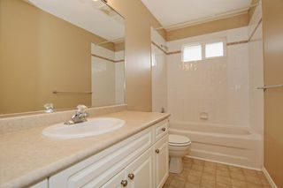 Photo 17: 17869 68 Avenue in Surrey: Cloverdale BC House for sale (Cloverdale)  : MLS®# F1408351