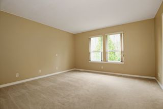 Photo 14: 17869 68 Avenue in Surrey: Cloverdale BC House for sale (Cloverdale)  : MLS®# F1408351
