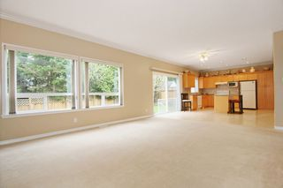 Photo 10: 17869 68 Avenue in Surrey: Cloverdale BC House for sale (Cloverdale)  : MLS®# F1408351