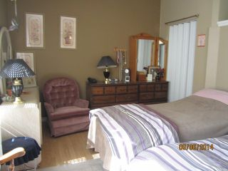 """Photo 6: 384 8400 SHOOK Road in Mission: Hatzic House for sale in """"THE EVERGLADES RESORT"""" : MLS®# F1409355"""