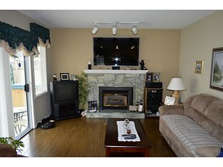 """Photo 6: 14286 85B Avenue in Surrey: Bear Creek Green Timbers House for sale in """"BROOKSIDE"""" : MLS®# F1409590"""