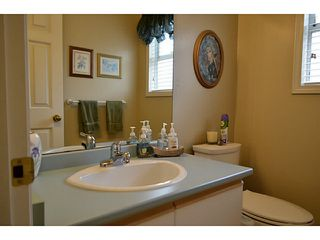 """Photo 8: 14286 85B Avenue in Surrey: Bear Creek Green Timbers House for sale in """"BROOKSIDE"""" : MLS®# F1409590"""