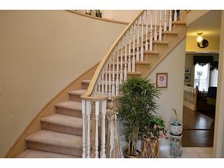 """Photo 10: 14286 85B Avenue in Surrey: Bear Creek Green Timbers House for sale in """"BROOKSIDE"""" : MLS®# F1409590"""