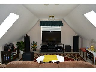 """Photo 17: 14286 85B Avenue in Surrey: Bear Creek Green Timbers House for sale in """"BROOKSIDE"""" : MLS®# F1409590"""