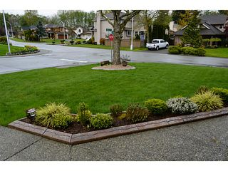 """Photo 20: 14286 85B Avenue in Surrey: Bear Creek Green Timbers House for sale in """"BROOKSIDE"""" : MLS®# F1409590"""