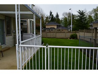 """Photo 18: 14286 85B Avenue in Surrey: Bear Creek Green Timbers House for sale in """"BROOKSIDE"""" : MLS®# F1409590"""