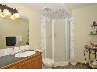 Photo 16: 852 SUNSET Crescent SE in CALGARY: Sundance Residential Detached Single Family for sale (Calgary)  : MLS®# C3612646