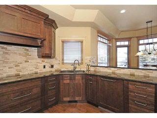 Photo 3: 852 SUNSET Crescent SE in CALGARY: Sundance Residential Detached Single Family for sale (Calgary)  : MLS®# C3612646