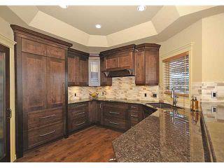 Photo 4: 852 SUNSET Crescent SE in CALGARY: Sundance Residential Detached Single Family for sale (Calgary)  : MLS®# C3612646