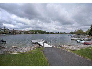 Photo 19: 852 SUNSET Crescent SE in CALGARY: Sundance Residential Detached Single Family for sale (Calgary)  : MLS®# C3612646