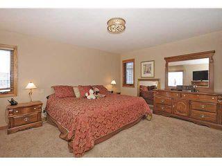 Photo 10: 852 SUNSET Crescent SE in CALGARY: Sundance Residential Detached Single Family for sale (Calgary)  : MLS®# C3612646