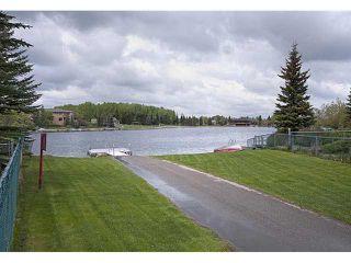 Photo 2: 852 SUNSET Crescent SE in CALGARY: Sundance Residential Detached Single Family for sale (Calgary)  : MLS®# C3612646