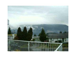 Photo 2: 6141 FAIRWAY Avenue in Sechelt: Sechelt District House for sale (Sunshine Coast)  : MLS®# V1062668