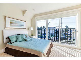"Photo 6: 4759 MANOR Street in Vancouver: Collingwood VE Condo for sale in ""Collingwood"" (Vancouver East)  : MLS®# V1064424"