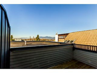 "Photo 12: 4759 MANOR Street in Vancouver: Collingwood VE Condo for sale in ""Collingwood"" (Vancouver East)  : MLS®# V1064424"